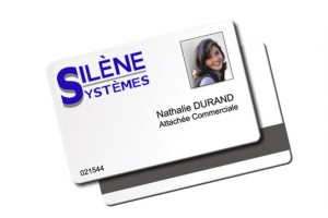 badges-silene-systemes
