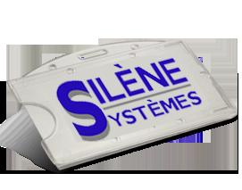 etui_porte_badge_ids71_silene_systemes