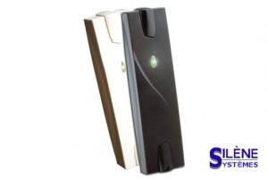 lxe-silene-systemes -125Khtz