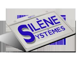porte_badge_rigide_ids69_silene_systemes