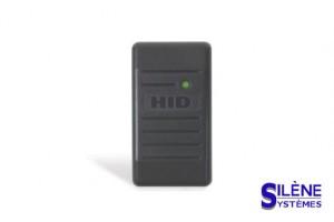proxpointplus-silene-system - 125Khtz