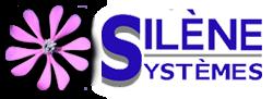 Silène Systèmes