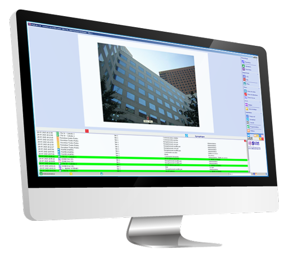 logiciel-digitale-ecran